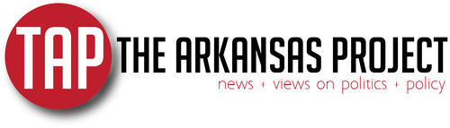 The Arkansas Project